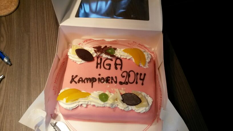 HGA_taart